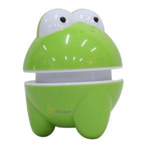 Mini Vibration Handheld Massager Popular Giftware Massager pictures & photos