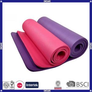 Promotional Best Sale Colorful Yoga Mats pictures & photos
