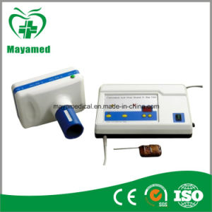 My-D039 X-ray Portable Equipment Porfessional Low Does High Frequency Dental X Ray Unit pictures & photos
