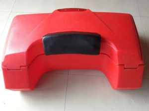 Good Quality Rear Cargo Box for UTV, ATV, pictures & photos