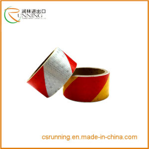 Hot Selling Reflective Tape for Clothing pictures & photos