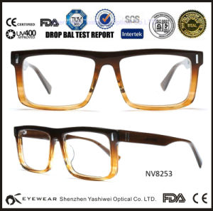 China Optical Frame