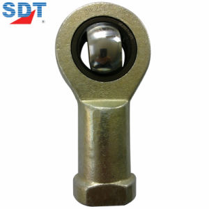 Rod Ends (Series GIR...UK-2RS / SI...ET-2RS)