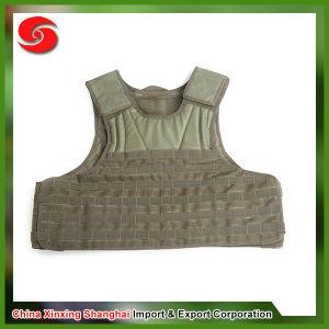 Bulletproof Vest, Ballistic Vest, Light Weight and Carbon Fiber pictures & photos