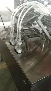 4 Head Ampoule Sealing Machine (ALG1-2ml) pictures & photos