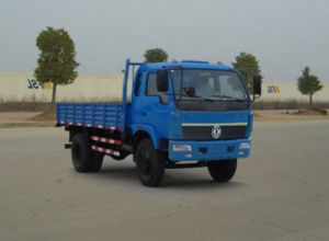 Dongfeng 4X4 off Road Truck/Light Truck pictures & photos