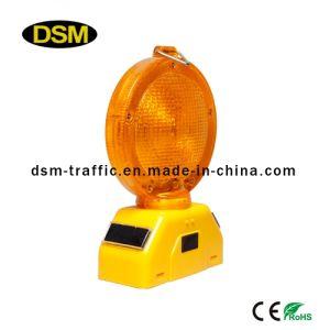 Solar Warning Lamp (DSM-12T) pictures & photos