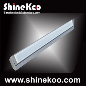 Aluminium Integrative Bracket 5W LED Lights pictures & photos