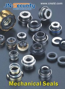 Series Mechanical Seals for Pump and Auto pictures & photos