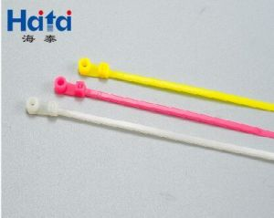Fixed Cable Tie pictures & photos
