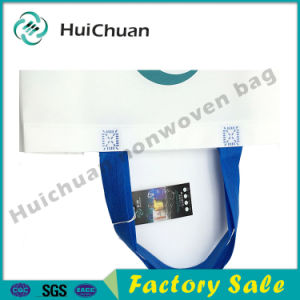 Best Selling New Design Non Wove Bag Gift Bag pictures & photos