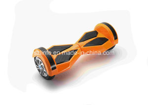 Factory Promotion Sale 8 Inch Smart Self-Balance Electric Scooter pictures & photos