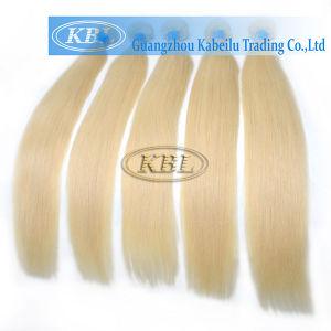 Straight 613 European Human Hair pictures & photos