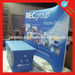 Factory Supply Cheap Booth Display pictures & photos
