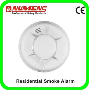 Stand-Alone Smoke Alarm 110V to 240V AC (203-005) pictures & photos