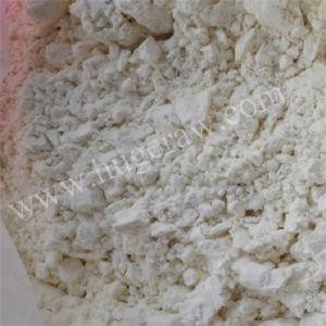 USP Standard 99.9% Sarms Steroid Powder Mk-2886 Ostarine pictures & photos