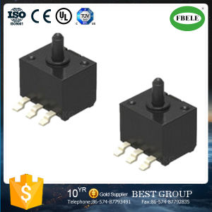 Specializing in The Production of High Quality Detection Reset Switch Series of Dongguan Testing pictures & photos