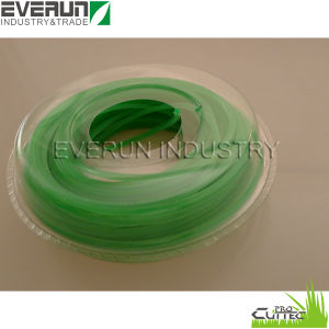 Square Shape Nylon Grass Trimmer Line pictures & photos