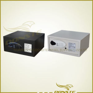 420*370*200mm Safe with Decoder pictures & photos