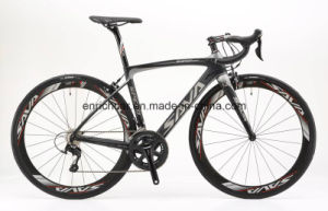 2016 New Fashion 700c 22s Road Bicycle pictures & photos