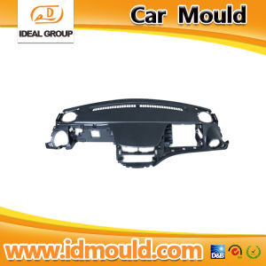 Plastic Injection Mould Car Mould for Automobile Parts pictures & photos