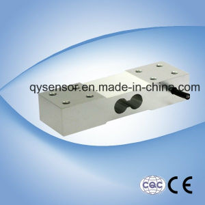 Single Point Load Cell pictures & photos