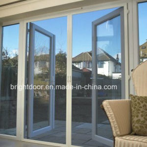 China Modern Front Double French Doors For Sale China Double French Doors