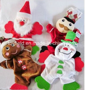 Pet Accessories Toy Products New Christmas Dog Toy pictures & photos
