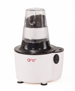 Multifunction Food Processor with 450W Juicer, Blender, Drymill pictures & photos