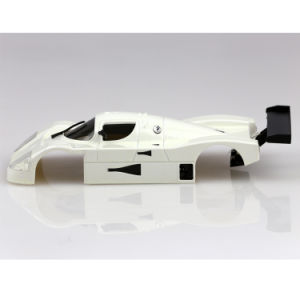 Iw02 Race Car Games RC Hobby pictures & photos