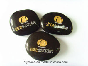 Engraved Stone Decorative pictures & photos