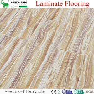 Special Design Personalized Decoration Interior Wood Laminate Flooring
