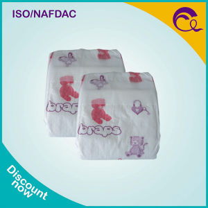 Best Wholesale Disposable Baby Diapers