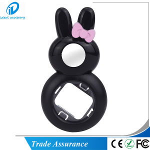 Rabbit Style Fujifilm Instant Camera Close up Lens Self-Portrait Mirror pictures & photos