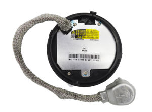 D2 Original Ballast for Toyota Venza and Lexus Rx 350 pictures & photos