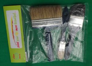 83899 3PCS Paint Brush Set pictures & photos