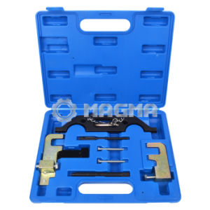 Engine Timing Tool Set for Renault 2.2/2.5 Dci (MG50345) pictures & photos