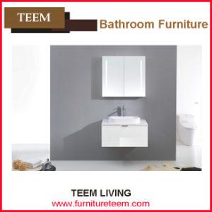 No. 1 Bathroom Cabinet, Bathroom Cabinet, Vanity pictures & photos