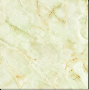 6b6037 Building Material Full Polished Glazed Tile From Foshan pictures & photos
