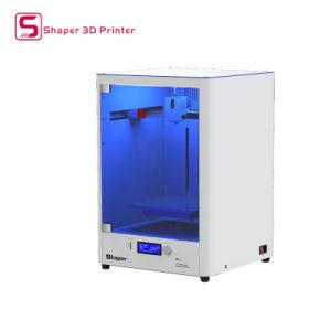Hot Sale Shaper 3D Printer Desktop Fdm 3D Printer
