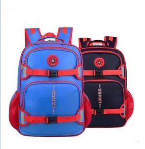 Top Quality Kroean Children′s School Backpack Bags