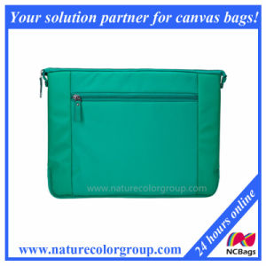 "15.6"" Laptop Sleeve Bag pictures & photos"