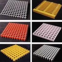 Mini Mesh//FRP/GRP Molded Grating/Walkway Grating /Fiberglass pictures & photos