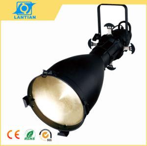 Proflie Light Spotlight 750W 1000W Stage Light pictures & photos