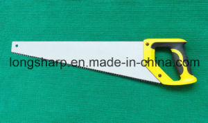 Top Quality Hand Saw for Carpentry pictures & photos