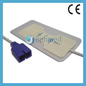 Nellcor Oximax Disposable SpO2 Sensor pictures & photos