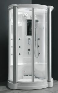Steam in Bath Room for 2 Persons (M-8236) pictures & photos