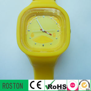 Fashion Quartz Watch with Waterproof pictures & photos