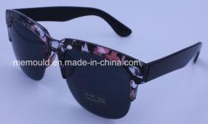 Plastic Glasses Mould Manufacturer pictures & photos