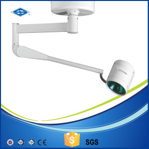 Ceiling Cold Light Source Operating Lamp (YD200C) pictures & photos